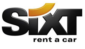 sixt car hire Barcelona airport